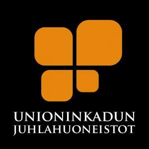 Unioninkadun Juhlahuoneistot